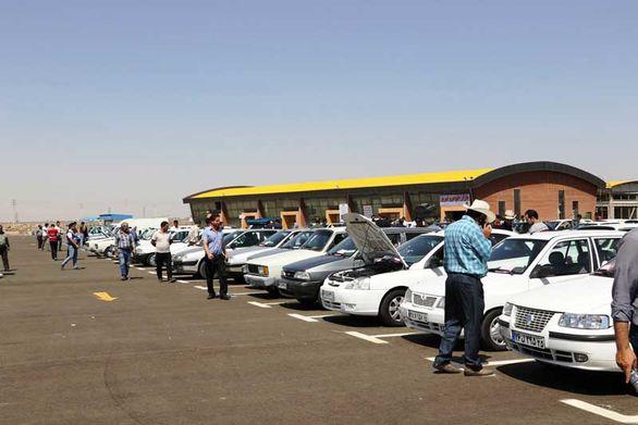 با بودجه کم خود کدام خودروی داخلی را می توان خرید ؟