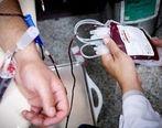 کمیابترین گروه خونی در ایران کدامند؟