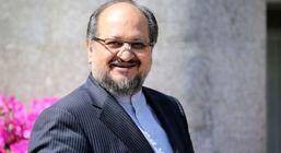 دستور قاطع وزیر کار برای عزل یک مدیر نجومی بگیر
