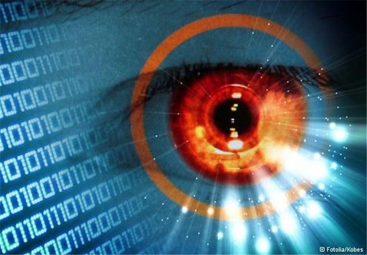«فضای مجازی، تهدید یا فرصت؟