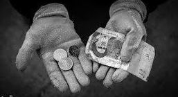 حقوق معوقه کارگران این استان پرداخت می شود