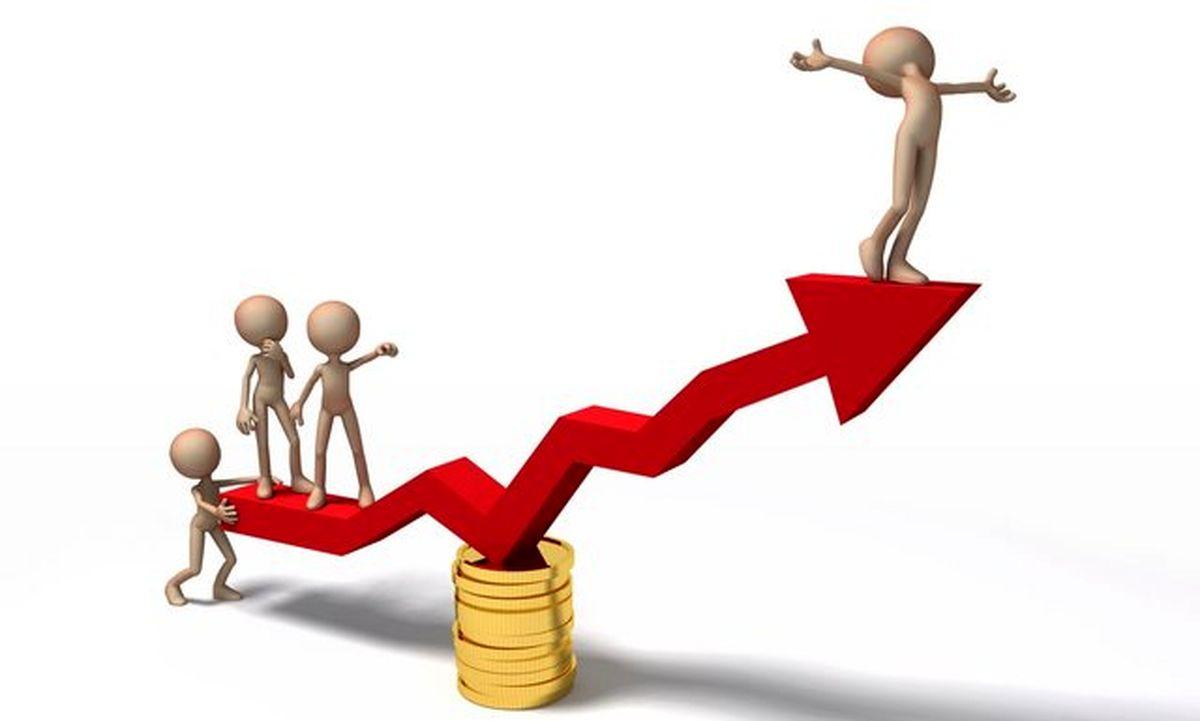 چگونگی تقسیم سود ۱۰۰ میلیارد تومانی برای سهامداران