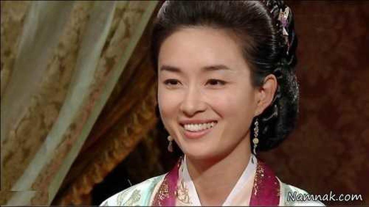 بیوگرافی خواندنی اوه یون سو بازیگر سریال جومونگ + تصاویر