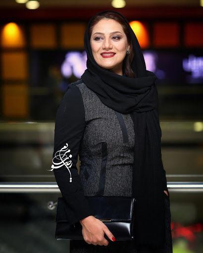 شبنم مقدمی اکران فیلم کلمبوس | دانلود فیلم|دانلود سریال|عکس جدید بازیگران زن ایرانی|عکس بازیگر مرد عکس های اکران و نمایشگاه