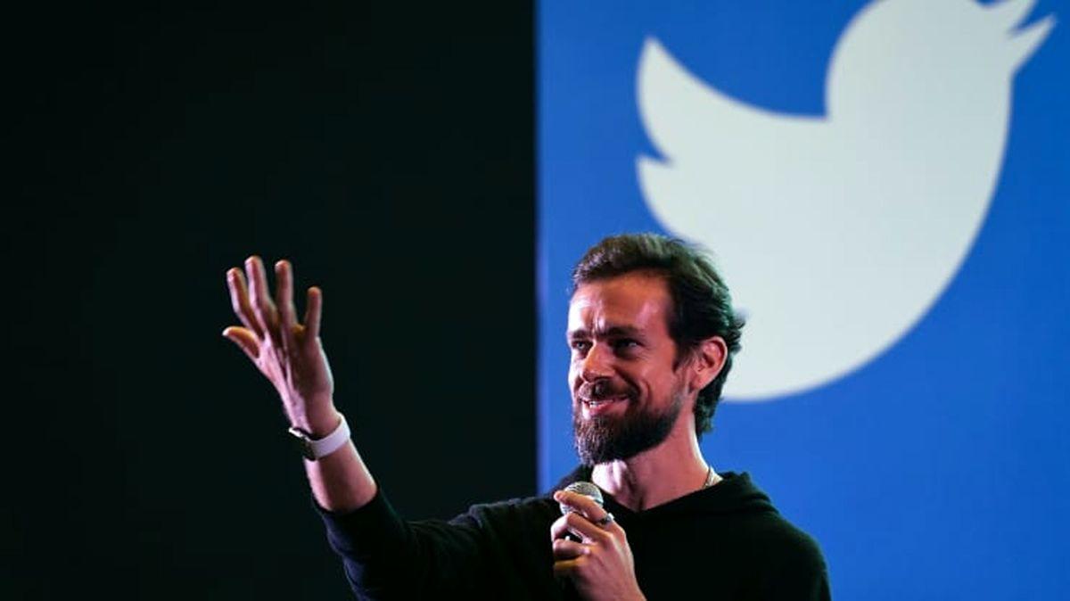 فروش اولین توییت توییتر و رقابت جاستین سان و سینا استوی