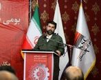 افتتاح اولین نمایشگاه تخصصی بومی سازی قطعات؛تجهیزات و مواد گروه فولاد خوزستان