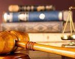 اتهام شهردار رودهن رسما اعلام شد + جزئیات