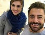 عکس های لو رفته از محمدرضا گلزار در مراسم عروسی لاکچری برادرش  + بیوگرافی و عکس
