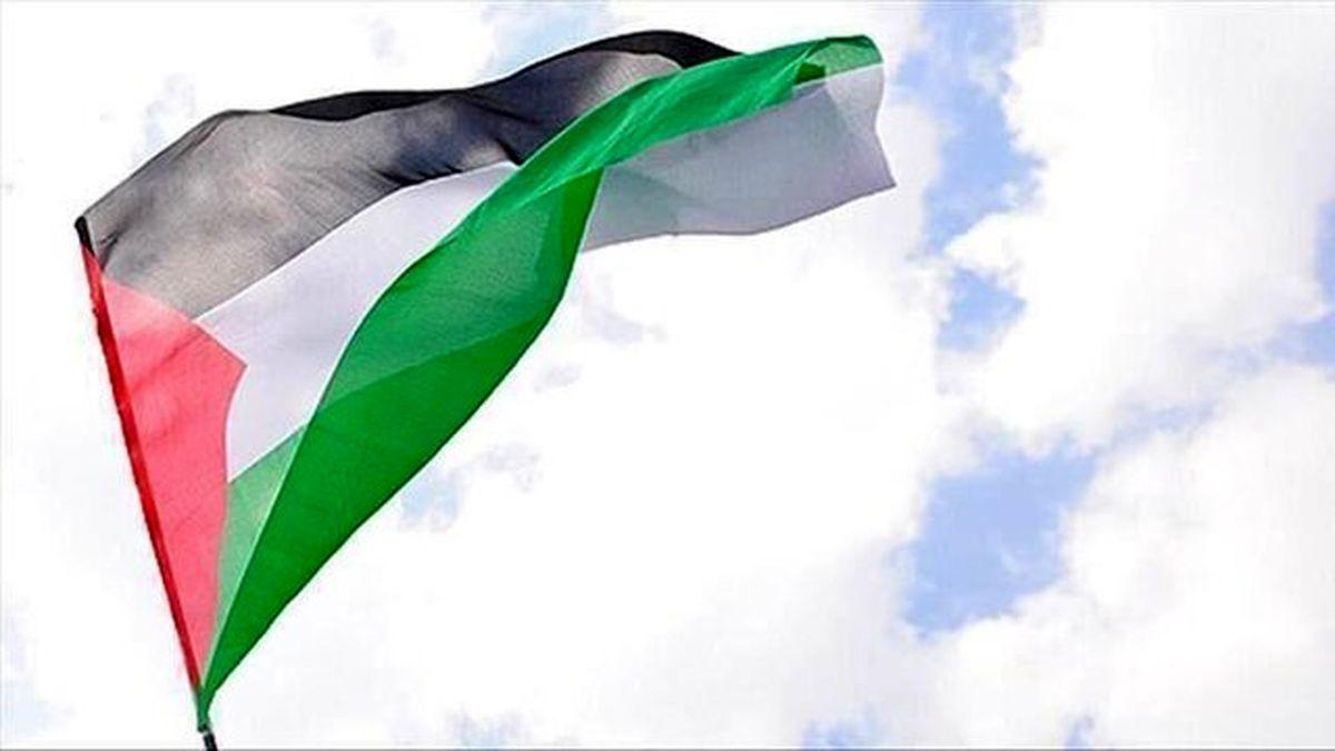 سفیر فلسطین مارات را ترک کرد