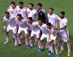 نتیجه بازی ایران و هنگ کنگ مقدماتی جام جهانی | سه شنبه 19 شهریور