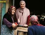 ساعت پخش سریال خانواده دکتر ماهان از شبکه دو سیما