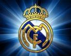 ستاره بزرگ در راه رئال مادرید + عکس