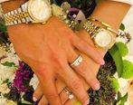 سیامک نعمتی ازدواج کرد + بیوگرفی و تصاویر