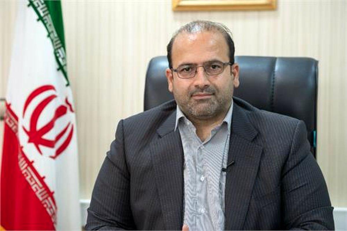 اهداف و چشم انداز فولاد خوزستان در سال 1400