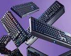 بهترین روش برای ضدعفونی گوشی موبایل و کیبورد کامپیوتر