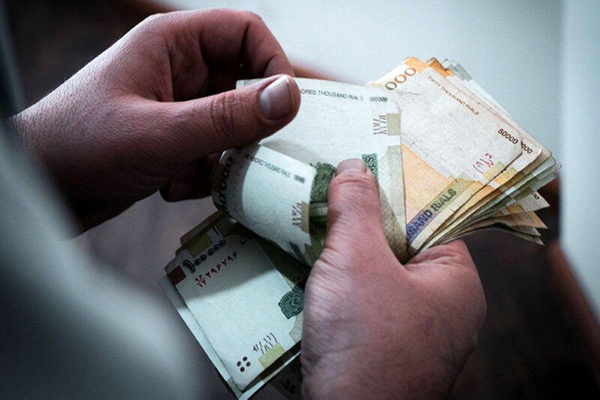 زمان واریز یارانه معیشتی تیر ماه + مبلغ جدید واریزی