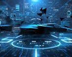 نقش مدیریت اطلاعات (IM) و سیستم ERP در مدیریت دانش استراتژیک و تصمیم گیری