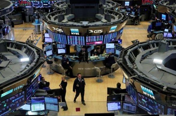 کرونا علت سقوط 4 درصدی سهام ایتالیا