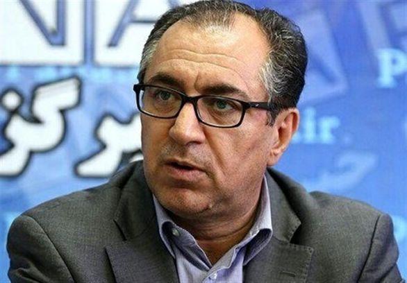 شرط واگذاری سهام سایپا و ایران خودرو اعلام شد