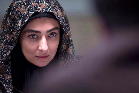 جذابیت سریال«سارق روح» برای مخاطبان غیر ایرانی