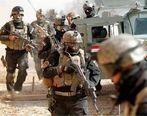 عراق سرکرده داعش را بازداشت کرد