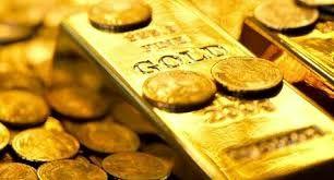 قیمت طلا، قیمت سکه، قیمت دلار، امروز دوشنبه 98/4/24 + تغییرات