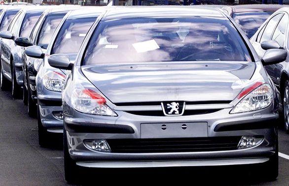 آخرین وضعیت ترخیص خودروهای دپو شده در گمرک
