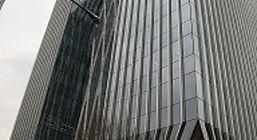 معامله بیش از 53301 میلیارد ریال اوراق بهادار در بورس تهران
