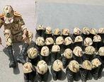 دوره آموزش سربازی چند ماهه شد؟