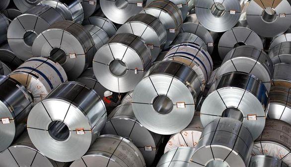 ۲۰ متغیر موثر بر بازار فولاد در سال ۹۷