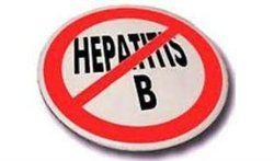 هپاتیت B، کشندهتر از مالاریا