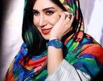 نسیم ادبی بازیگر نقش عاطفه در سریال برادرجان کیست؟ بیوگرافی و تصاویر جدید