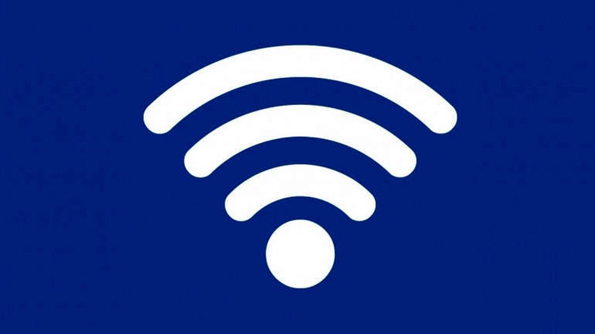 ۱۰ روش کاربردی برای کاهش مصرف اینترنت تلفن همراه