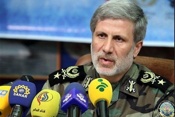 تحریم فروش نفت ایران با شکست مواجه میشود