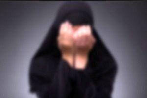 جزئیات تجاوز به دختر کنکوری به بهانه مشاور کنکور