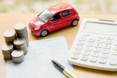 تغییرات سود سپردههای بانکی و بیمه شخص ثالث