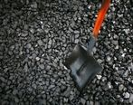 صادرات زغالسنگ خام توجیه اقتصادی ندارد