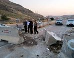 صدور دستور قضایی برای پیگیری حادثه مرگبار جاده شیراز-خرامه