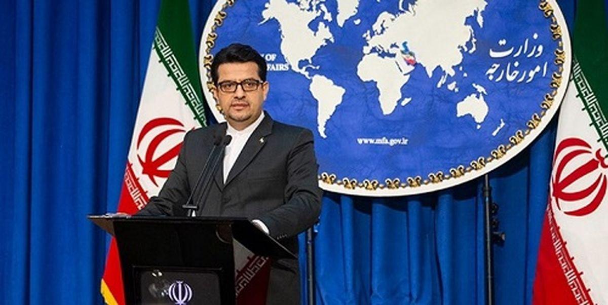 ۲۰هزار کیت تشخیص کرونا وارد ایران میشود