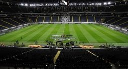 خبرهای داغ از نقل و انتقالات فوتبال اروپا