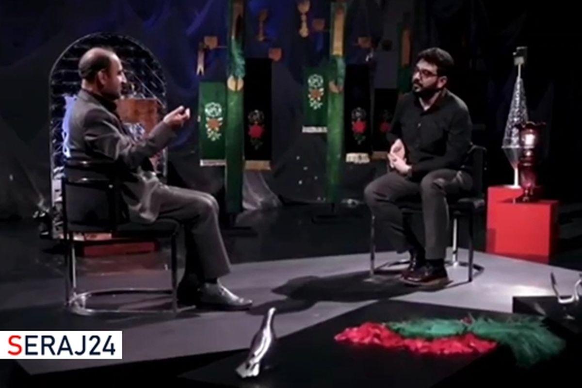 """بیان ابعاد واقعه عاشورا در 40 برنامه تلویزیونی/ """"آینه داران"""" از اصحاب سید الشهدا می گوید"""