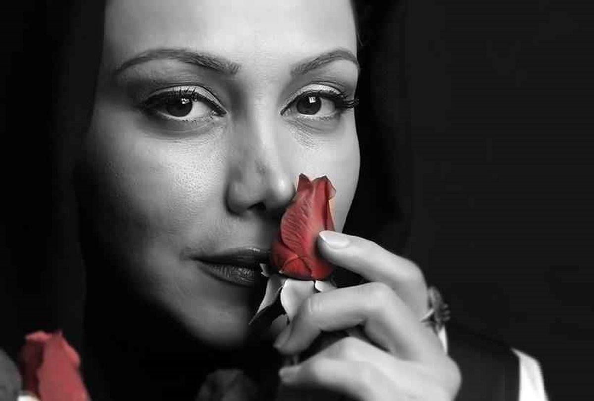 واکنش بهنوش بختیاری به شایعه تغییر جنسیت محمدرضا فروتن جنجال به پاکرد + عکس