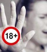 تجاوز ناپدری میانسال به دختر 13 ساله به مدت 7 سال + فیلم