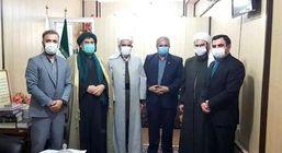 بانک مهر ایران پیشروترین بانک در راستای تعالیم اسلامی است