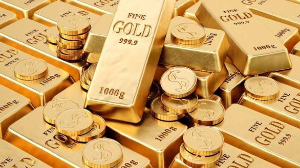 قیمت انواع سکه و طلا در بازار امروز