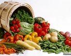 این میوه و سبزیجات به سرعت شما را لاغر می کنند