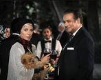 دیالوگ بی شرمانه و + 18 که در سریال گاندو حذف نشد | بیوگرافی سام نوری خواهرزاده فردین