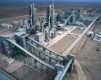 سیمان ساوه به عنوان واحد صنعتی سبز در سطح استان شناخته شد