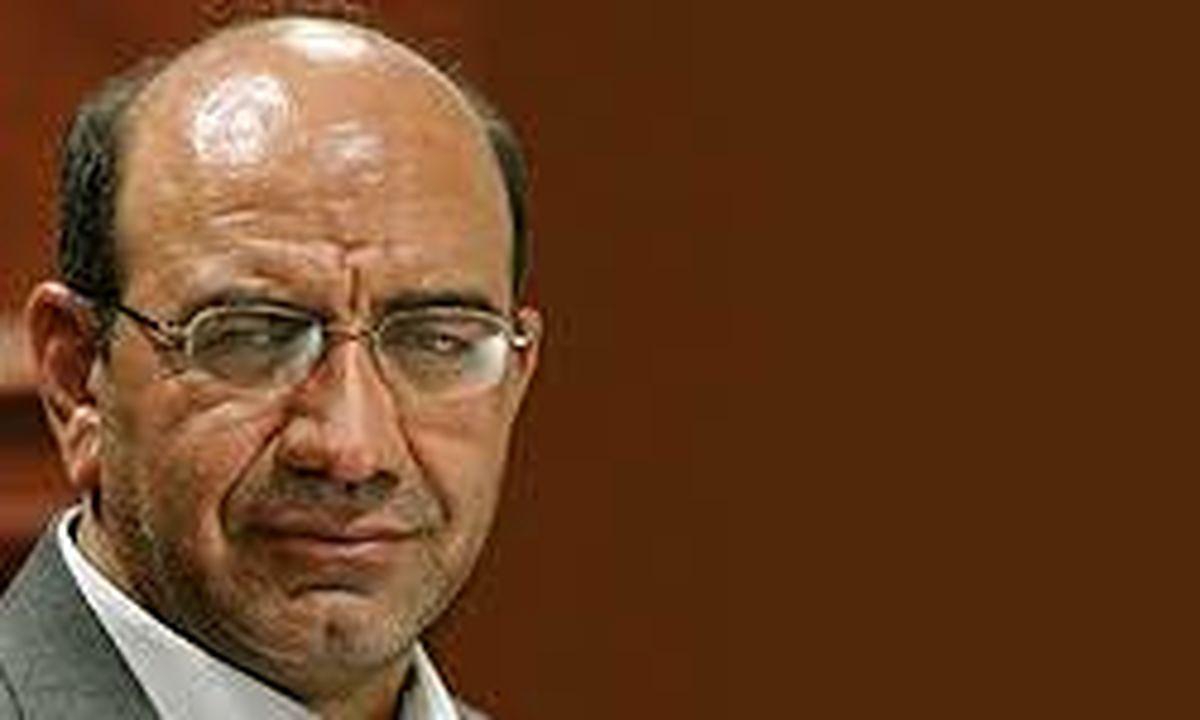 رییس هیات مدیره بانک پاسارگاد درگذشت