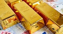 قیمت طلا، قیمت سکه، قیمت دلار، امروز  یکشنبه 98/6/31+ تغییرات